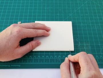 23-long-binding-punch-remaining-signatures5