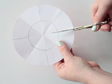28-flower2 cutb-paper flowersb