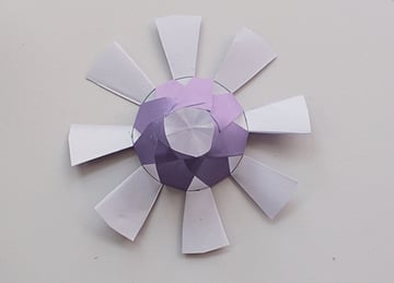 44-flower2b-glue-b-paper flowersb