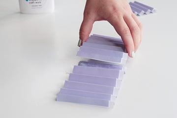 6-glue-paper flowersb