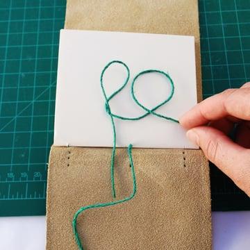 60-long-binding-binders-knot5