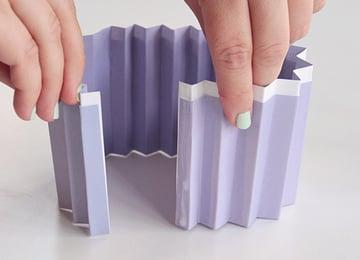 7-glueb-paper flowersb