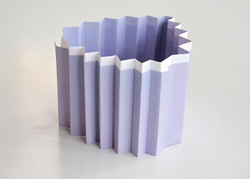 8-gluec-paper flowersb