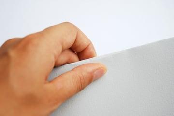 paper-cut-invite-fold-in-half