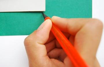 paper-cut-invite-draw-lines