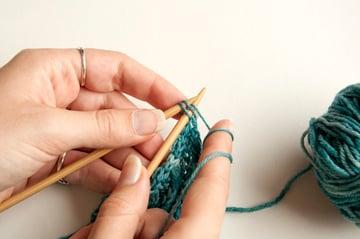 knitting_kerchief_k2tog_part1