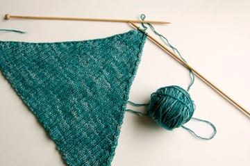 knitting_kerchief_last6sts