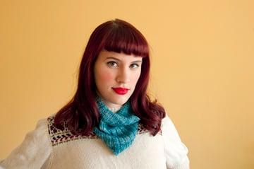 knitting_kerchief_scarf03