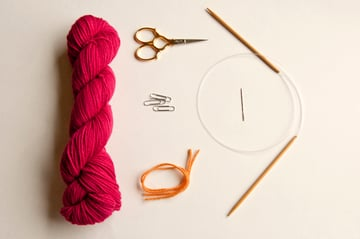 knitting_lacemitts_supplies