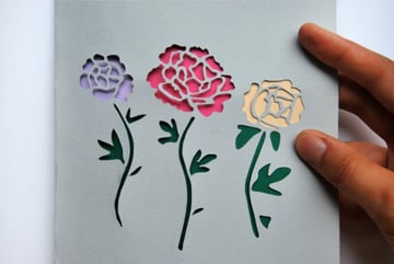 paper-cut-invite-all-colours-in-place