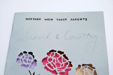 paper-cut-invite-calligraphy-names