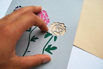paper-cut-invite-cream-paper