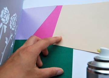 paper-cut-invite-cream-shape