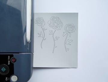 paper-cut-invite-print-out