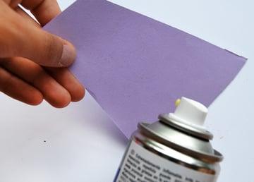 paper-cut-invite-spray-purple-paper