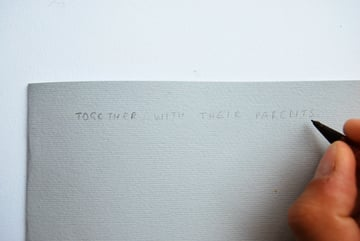 paper-cut-invite-together-with-their-parents