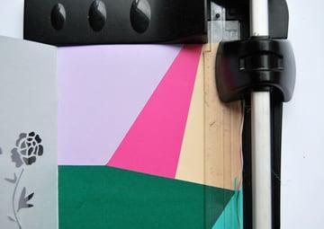 paper-cut-invite-trim-all-colours