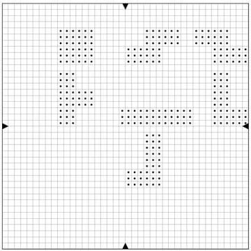 tetrisiphonechart