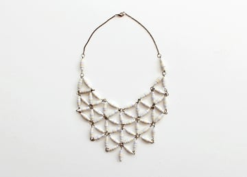 29-ready1-paper geo necklace
