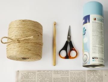crochet-jute-wallhanging-01supplies