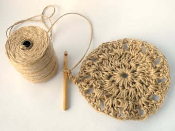crochet-jute-wallhanging-15round5