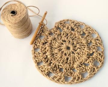 crochet-jute-wallhanging-16round5