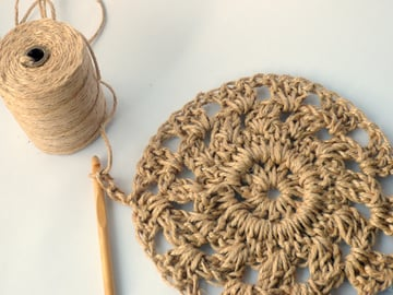 crochet-jute-wallhanging-18round6