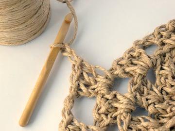 crochet-jute-wallhanging-19round6
