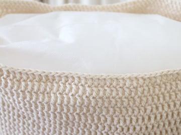marinkeslump_colourblock-cushion_tutorial-cushioninsert