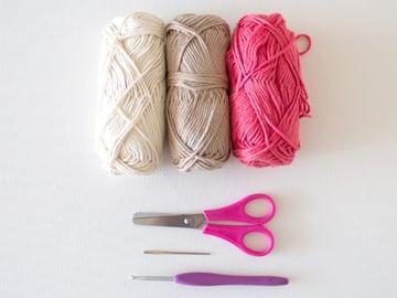 marinkeslump_colourblock-cushion_tutorial-supplies