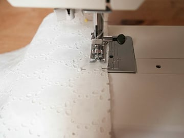 sew-together