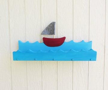 Boat Shelf Final (2)