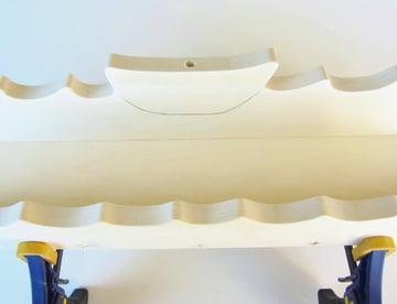 Boat Shelf Mast (600x461) (600x461)