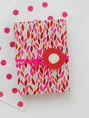 Origami-Fold-Out-Card_complete