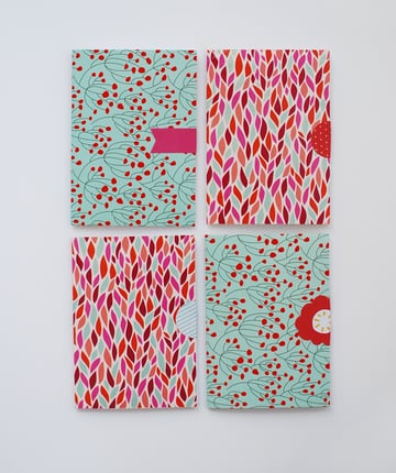 Origami-Fold-Out-Cards_finished