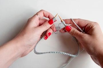 knitting_headband_CO