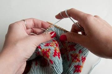 knitting_headband_bottomrib
