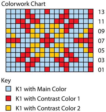 knitting_headband_chart