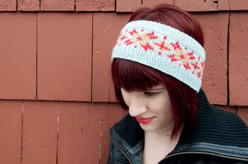 knitting_headband_final02_600