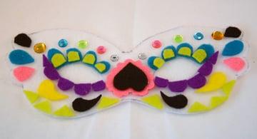 mask-006