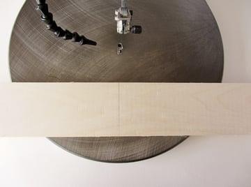 woodworking basics line 1