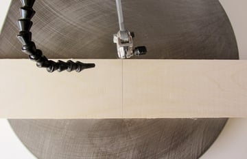 woodworking basics line 2