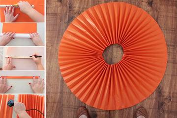 halloween-paper wheel34