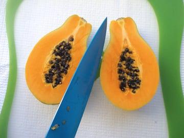 papayamask-step1