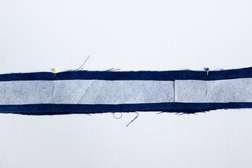 sew-leaving-a-gap