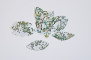 backing-fabric-leaves