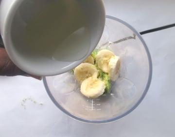 bananamask-step3