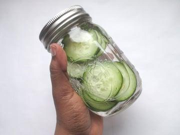 cucumbermask-step1c