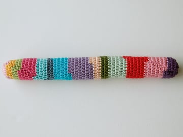 wink-draft-excluders-finished-2