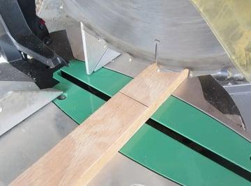Wooden Block tutorial 4